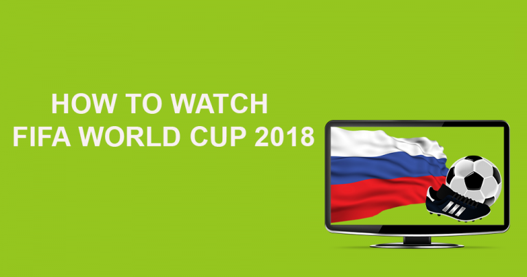 Cách xem World Cup 2019