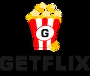 GetFlix VPN