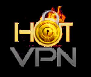 HotVPN