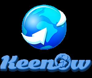 Keenow