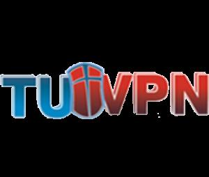TuVPN