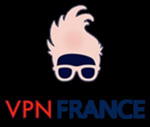 VPN France