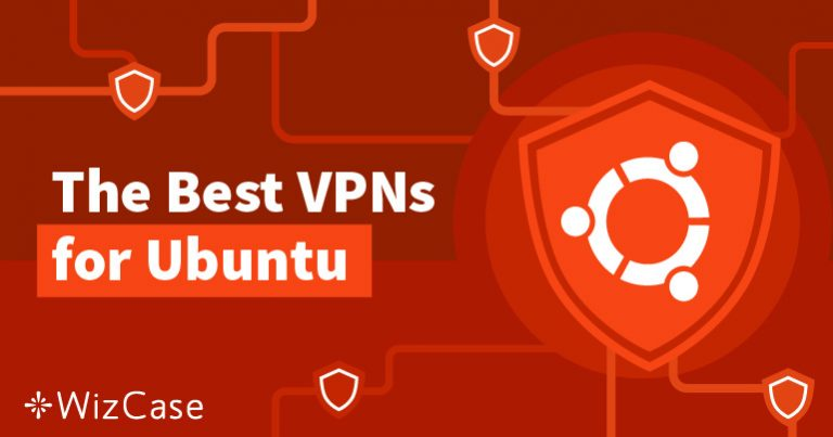 Tận dụng tối đa Ubuntu với VPN