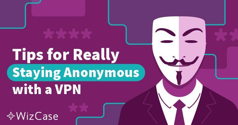 3 Bước Đơn giản để Làm cho VPN của Bạn Không bị Phát hiện Năm 2019