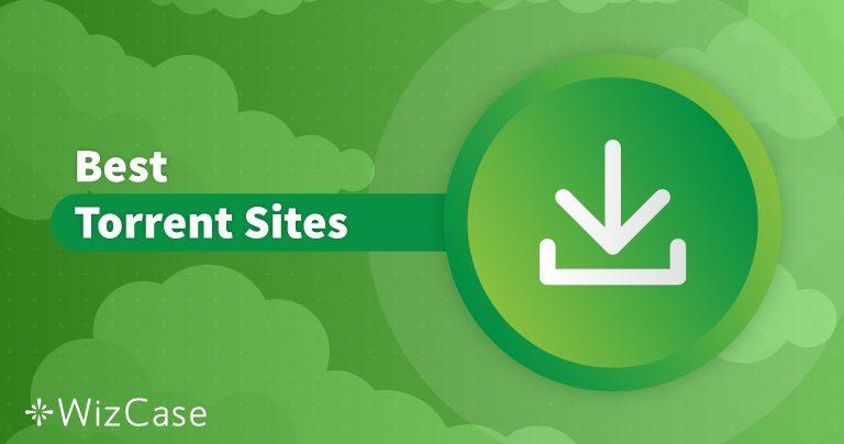 11 trang web torrent tuyệt nhất vẫn hoạt động năm 2021