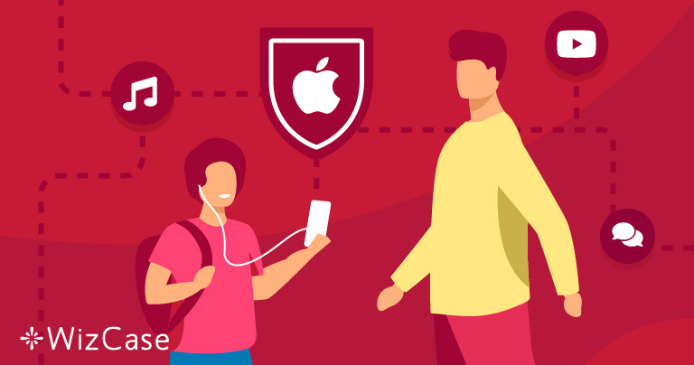Những ứng dụng kiểm soát dành cho phụ huynh tốt nhất trên iPhone & iPad – năm 2021